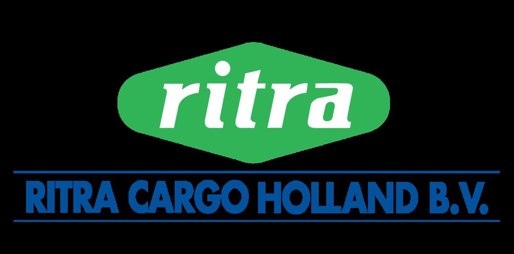 Ritra-Cargo-Logo