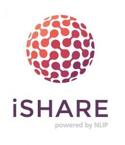 ishare, live transactie met ishare
