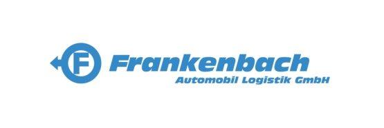 frankenbach-automobil-logistik