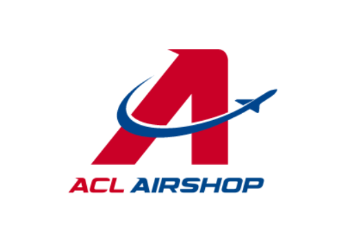 acl airshop